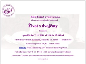 zivot_s_dvojcaty_2_new